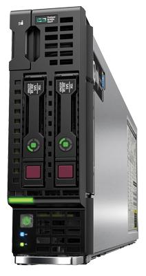 پیش نیازهای سخت افزاری برای نصب نرم افزار فرادیس،اتوماسیون اداری،نرم افزار CRM،نرم افزار BPMS